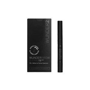 WunderBrow D-FINE Eyebrow Liner & Gel