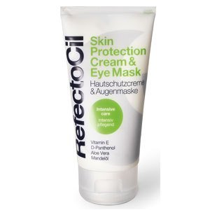 Refectocil Schutzcreme 75 ml