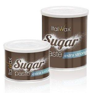 ItalWax Zuckerpaste Extra Stark 400 ml