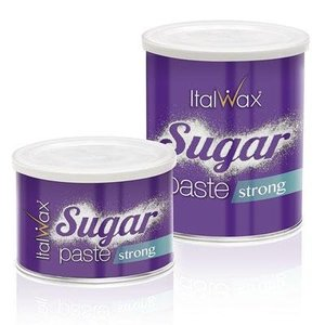 ItalWax Strong sugar paste