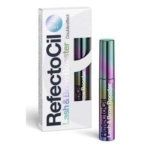 Refectocil Lash & Brow Booster 6ml