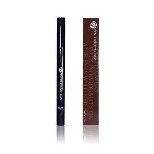 Neicha Eyeliner Pen Type - Black