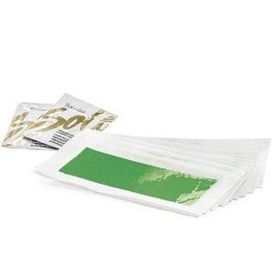 Italwax Solo Depilation strips body