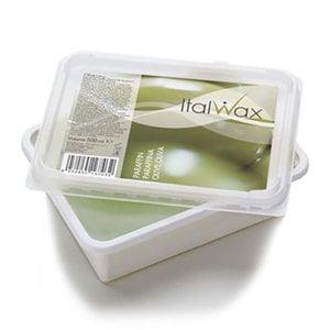 ItalWax Paraffin Olive 500ml