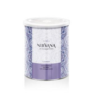 ItalWax Nirvana Premium Spa Warm Wax Lavender