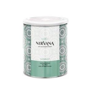 ItalWax Nirvana Premium Spa Warmwachs Sandelholz