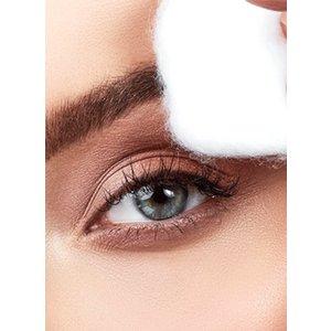 Andmetics Brow Protection powder