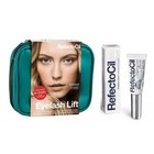 Refectocil Wimpernlift-Kit 36 Behandlungen