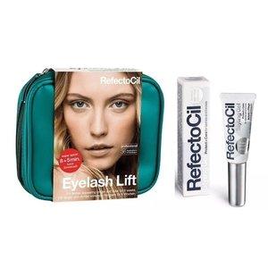 Refectocil Eyelash lift kit 36 treatments