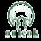 Ouleok