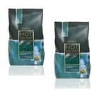 ItalWax Film Wax Azuleen 2kg Combideal