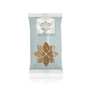 Xanitalia Natural film wax licorice 1kg