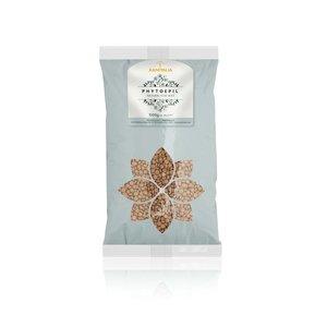 Xanitalia Natural film wax ginger 1kg
