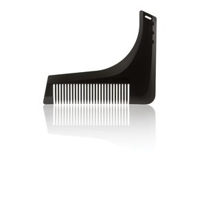 Xanitalia Barber Pro Beard Styling Tool