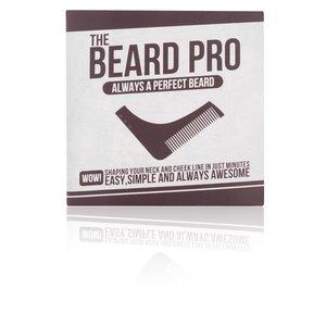 Xanitalia Barber Pre Beard Styling Tool