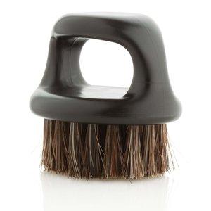 Xanitalia Barber Pro shaving brush