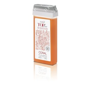 ItalWax Harspatroon Top Formula* Coral 100ml