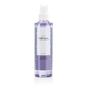 ItalWax Nirvana Lavender Spa Prewax Oil
