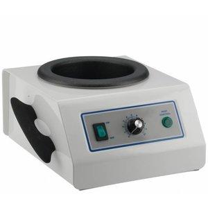 Dimax Sicherheit 2000 | Professioneller Wachserwärmer für 400- und 800-ml-Dosen