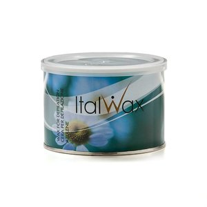 ItalWax Azulene Hot wax