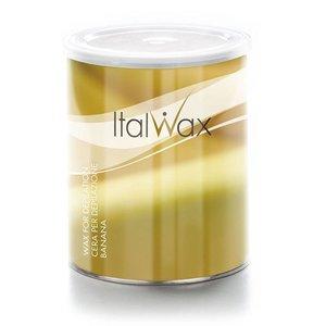 ItalWax Banana Warm Wax