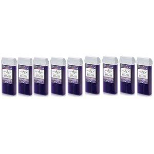 ItalWax 9x Flex Wine wax cartridge 100ml