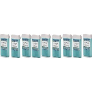 ItalWax 9x Flex Aquamarine cartridge 100ml