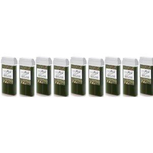 ItalWax 9x Flex cartridge algae  100ml