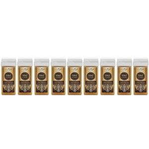 ItalWax 9 x Harspatroon Flex Arabisch 100ml met OUD aroma | voordeelset