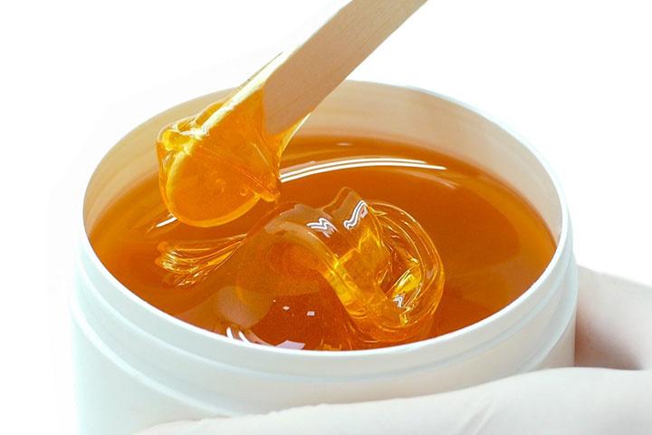 Was ist Sugaring?