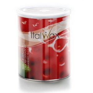 ItalWax Strawberry Hot wachs