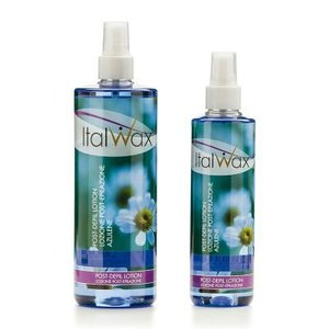 ItalWax After Wax Lotion Azulene