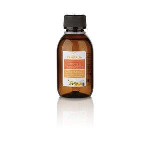 Xanitalia Ingrown hair lotion 150 ml