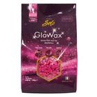 Italwax Solo Glowax kirschrosa Filmwachs 400g
