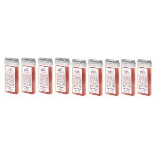 ItalWax 9x Harspatroon Top Formula* Magnolia 100 ml