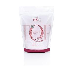 ItalWax Film wax Pink Pearl 750gr