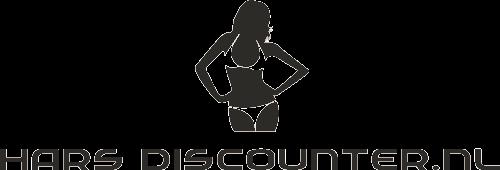 Harsdiscounter | Alle benodigdheden voor een perfecte ontharing!