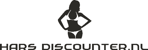 Harsdiscounter | Alle benodigdheden voor een perfecte ontharing! | zelf harsen | zelf waxen