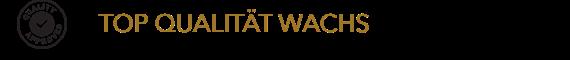 ItalWax  5x wachs Cartridge Rose 100ml