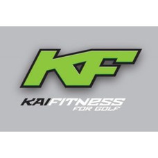 Kai Fitness for Golf