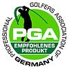 Fore  Die Golf-Rundenanalyse für dein gesamtes Golfspiel in einer App