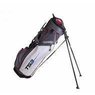 U.S. Kids Golf Standbag Tour Series 60