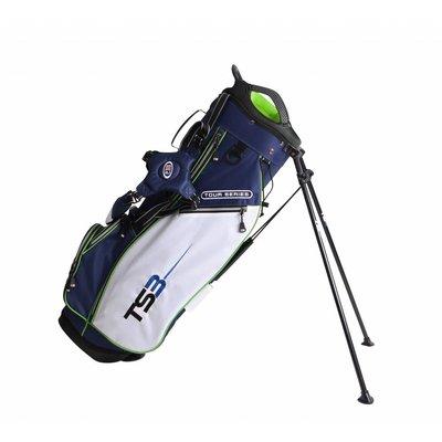 U.S. Kids Golf Standbag Tour Series 57