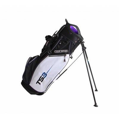 U.S. Kids Golf Standbag Tour Series 54
