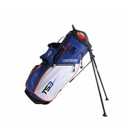 U.S. Kids Golf Standbag Tour Series 51
