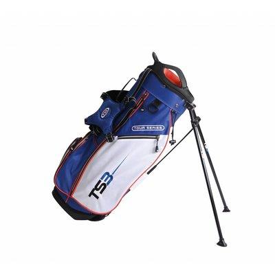 U.S. Kids Golf Standbag Tour Series 51