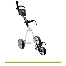 Golftrolleys für Kinder