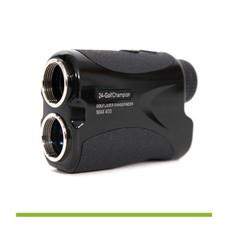 Golf Laser und Entfernungsmesser