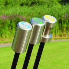 SuperSpeed Golf Training Set Senioren