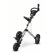 U.S. Kids Golf 3-Rad-Trolley